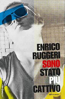 http://inchiostropensieri.blogspot.it/2017/07/novita-enrico-ruggeri-con-sono-stato.html