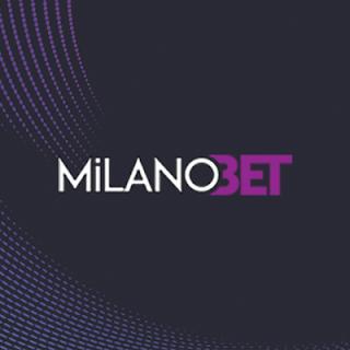 Milanobet Giriş - Güvenilir mi? Hakkında 2020