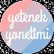www.yetenekyonetimi.co