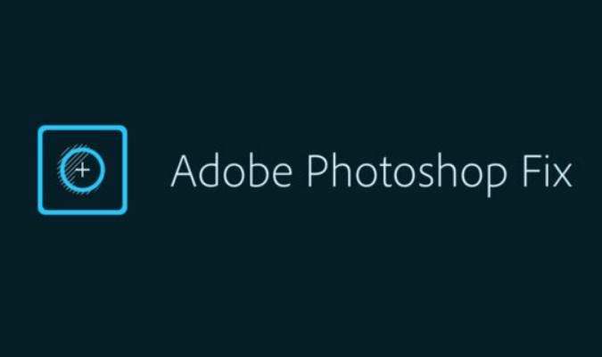 Cara Mudah Hapus Objek tak Diinginkan dari Foto - Adobe Photoshop Fix