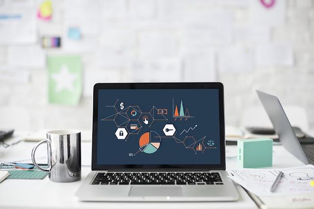 Cara & Tips Membersihkan Laptop Secara Mudah, Murah & Cepat.
