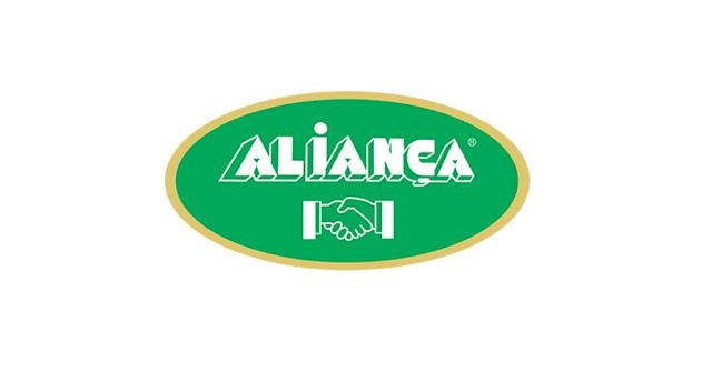 aliança vagas
