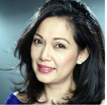 Maricel Soriano's Wish To Work With Angel Locsin Came To Reality!