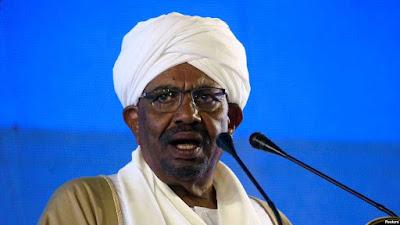 Rais wa Sudan atangaza hali ya hatari
