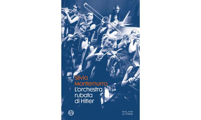 montemurro-l-orchestra-rubata-di-hitler