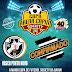 Copa Arena Capim Society 2020 terá participação de clube de Ponto Novo