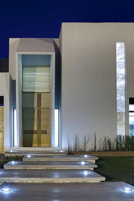 Modern Architecture Ideas For Your Perfect Home