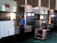 Info Loker Terbaru untuk SMK PT Hikari Teknologi Toolsindo Lippo Cikarang