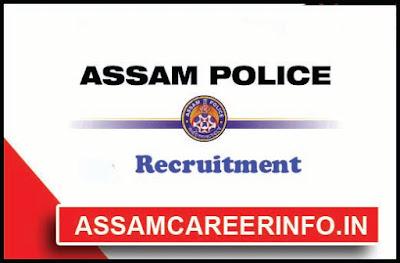 Assam Police Recruitment 2020: Apply For 204 Junior Assistant & Stenographer Posts, assam career,