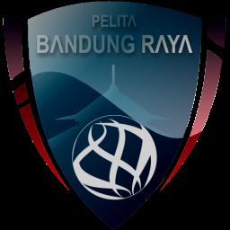 Pelita Bandung Raya Kit DLS