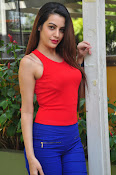 diksha panth latest sizzling pics-thumbnail-9