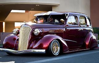 Klasik Otomobil Müzesi Klasik Arabalar Diyarı ile ilgili Görseller Klasik Otomobilleri Kral Klasik Otomobil Modelleri Klasik Otomobiller Görücüye Çıktı Harikalar Diyarı Model Araba Klasik Araba Müzesi Klasik Bir Araba Fırsat Diyarı Antika Mutlu Eskiler Diyarı