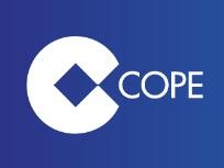 Cope Cantabria en Directo - Escuchar Online