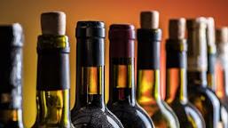 Terkuak, Ini Lima Sisi Baik Alkohol Bagi Tubuh