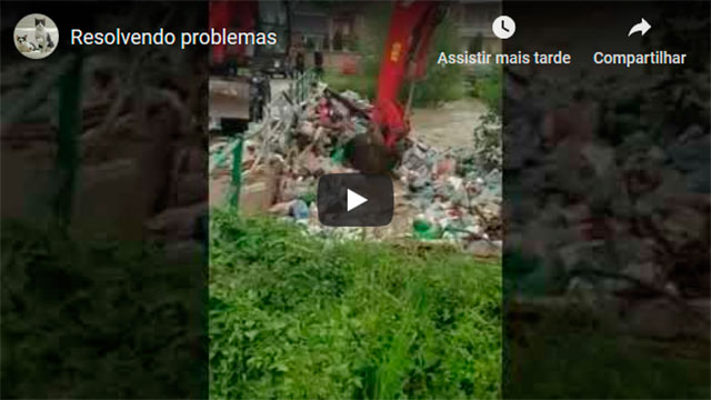 https://www.naointendo.com.br/posts/4e90lmk22lu-resolvendo-o-problema-do-lixo-no-rio