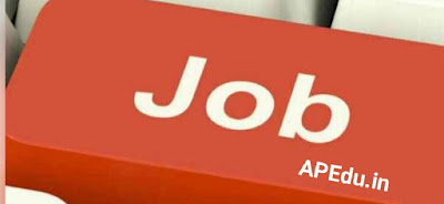 800 jobs with 10th Inter qualification in aP