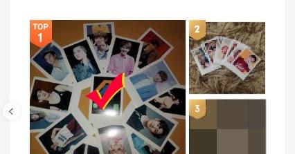 Ide Bisnis Jasa Cetak Foto Polaroid Menguntungkan