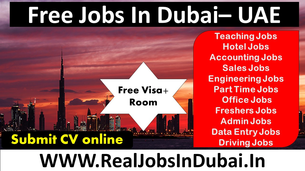 jobs in dubai, part time jobs in dubai, accountant jobs in dubai, teaching jobs in dubai, data entry jobs in dubai, driver jobs in dubai, security jobs in dubai, customer service jobs in dubai, civil engineering jobs in dubai, it jobs in dubai, sales jobs in dubai, hr jobs in dubai, fresher jobs in dubai, online jobs in dubai, jobs in dubai for freshers, hotel jobs in dubai, new jobs in dubai, receptionist jobs in dubai, admin jobs in dubai, logistics jobs in dubai, graphic designer jobs in dubai, freelance jobs in dubai, cashier jobs in dubai, assistant teacher jobs in dubai, call center jobs in dubai, helper jobs in dubai, office assistant jobs in dubai, marketing jobs in dubai, office boy jobs in dubai