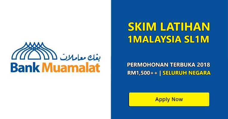 Bank Muamalat Malaysia