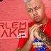 Harlem Shake 2.0 - Hud O Brabo (Exclusiva) Intro Com Versão Para Dj