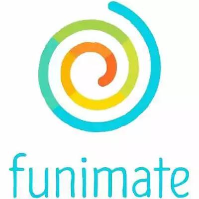 Tiktok similar apps funimate