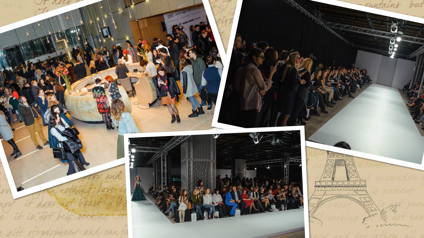 3a05ad3cd9a7 Итоги 14-го и даты следующего сезона Mercedes-Benz Kiev Fashion Days
