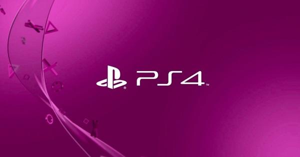 ألعاب رهيبة متوفرة الآن على خصومات متجر PlayStation Store بسعر لا يصدق