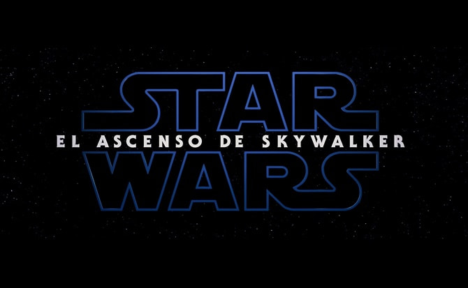 skywalker, ascenso, fin, explicado,