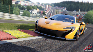 Assetto Corsa Free Download Full Version PC Game