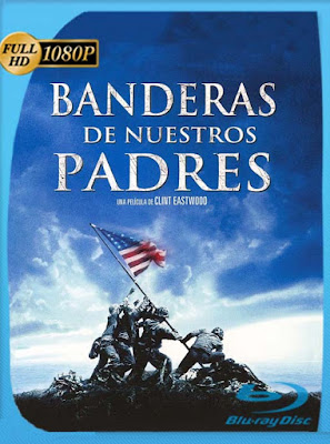 La Conquista de Honor (2006) HD [1080p]  latino[GoogleDrive] RijoHD