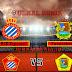 Prediksi RCD Espanyol Vs Fuenlabrada , Kamis 01 April 2021 Pukul 22.00 WIB