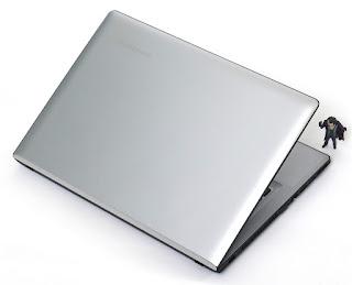 Laptop Gaming Lenovo 300-14ISK Core i7
