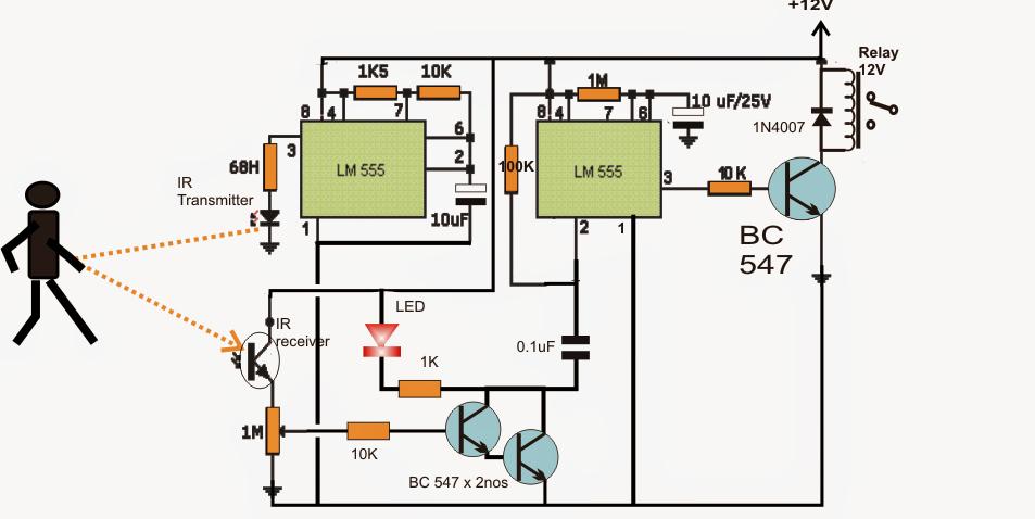 Capacitors For  pressor Wiring Diagram further Jenis Relay Kulkas Penyambungan Kelistrikannya in addition WU4t 18887 in addition Showthread further 5924445. on potential relay wiring diagram