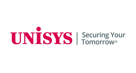 Unisys Syllabus 2021   Unisys Test Pattern 2021 PDF Download