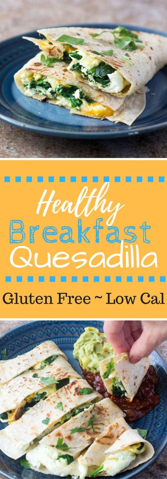 HEALTHY BREAKFAST QUESADILLA #recipes #healthybreakfast #breakfastrecipes #healthybreakfastrecipes #food #foodporn #healthy #yummy #instafood #foodie #delicious #dinner #breakfast #dessert #lunch #vegan #cake #eatclean #homemade #diet #healthyfood #cleaneating #foodstagram