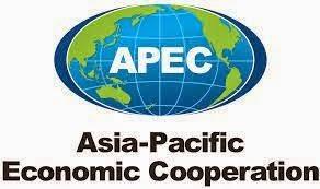 Pengertian dan Sejarah Berdirinya APEC