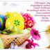 Wielkanocny Tag 🐣