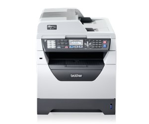 brother-mfc-8380dn-driver-printer