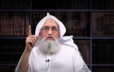 Después de la muerte del líder del ISIS, ¿quién es el terrorista más buscado del mundo?