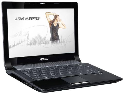 Asus N43SL Intel Bluetooth Download Drivers