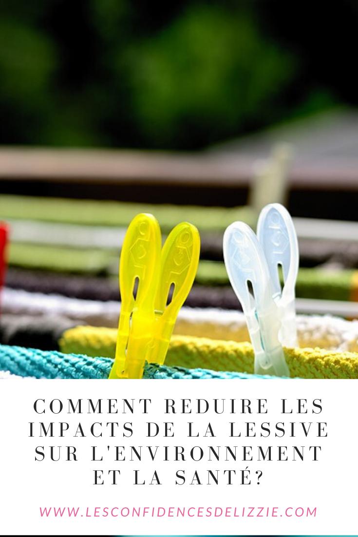lessive-impacts-ecolo-environnement-bio