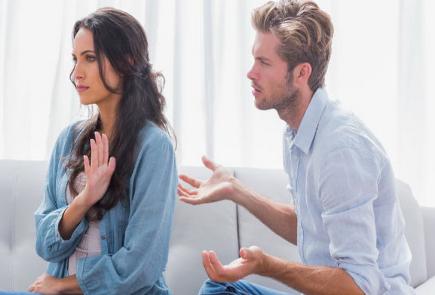 5 tanda terjebak dalam hubungan sepihak