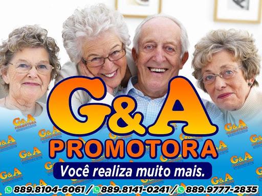 G&A PROMOTORA