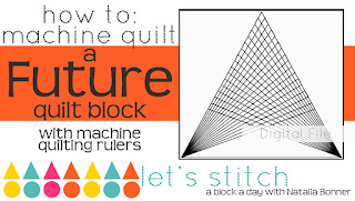 https://www.piecenquilt.com/shop/Machine-Quilting-Patterns/Block-Patterns/p/Future-6-Block---Digital-x45165493.htm