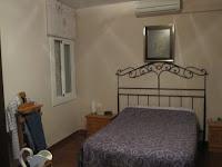 piso en venta Montgat Barcelona