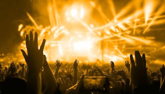Shows e festivais em 2021 quais sao os planejamentos necessarios