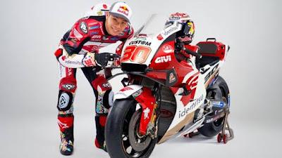 Jadwal MotoGP 2021 Terbaru dan Kesiapan Sirkuit Mandalika Lombok