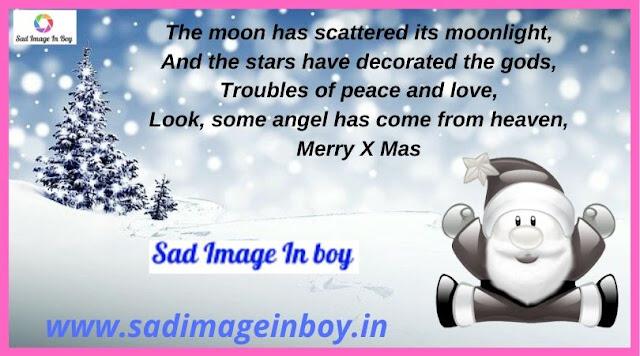 Merry Christmas Images | happy christmas gif, christmas words, black christmas tree