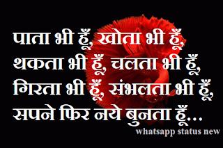whatsapp status love, funny whatsapp about