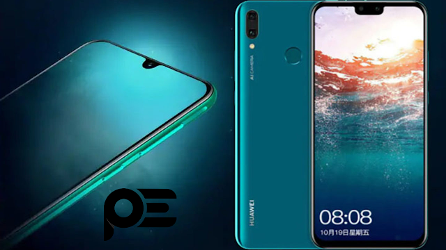 سعر ومواصفات هاتف Huawei Nova 5 Pro  في مصر | وأهم مميزاته